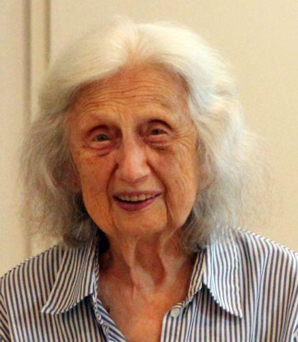 Anni Loderbauer
